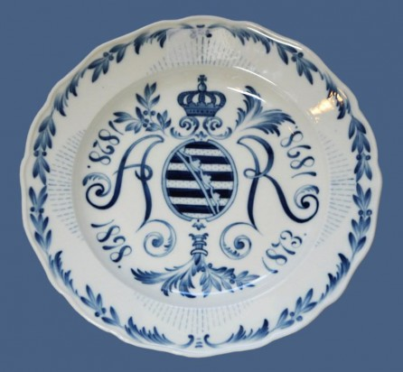 /1758-1838-thickbox/-decorativeplate.jpg