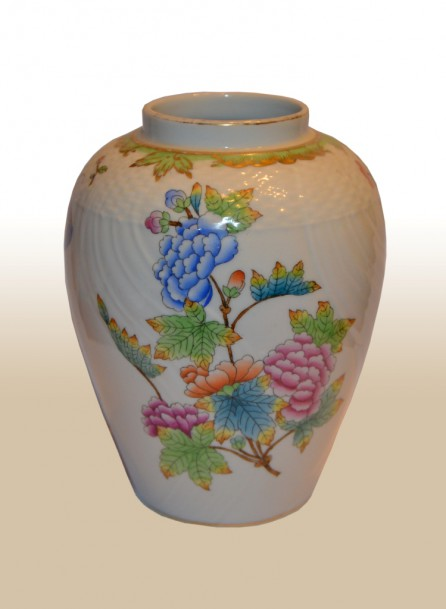 /1793-1889-thickbox/-03vase.jpg